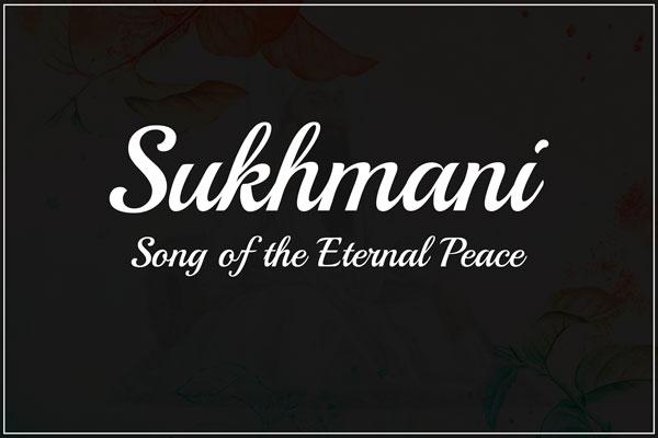 Sukhmani-Song-Of-Eternal-Peace